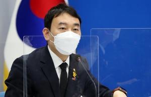 김용민의 역사왜곡방지법에 대한 반대 의견, 골자는